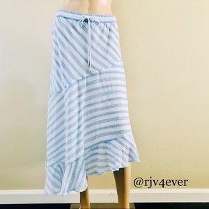 ✅ Lauren Ralph Lauren Skirt